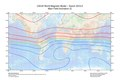 World Magnetic Inclination 2010.pdf