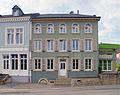 Wormeldange, 93 route du Vin 01.jpg