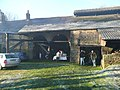 Wortley Top Forge - geograph.org.uk - 1094772.jpg