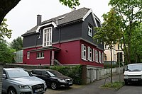 Wuppertal Corneliusstraße 2016 004.jpg