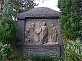 Wuppertal Friedhof Unterbarmen Villbrandt59130.jpg