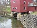 Wyandot Indian Mill, base.jpg