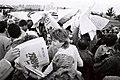 Wybory 1989 8.jpg