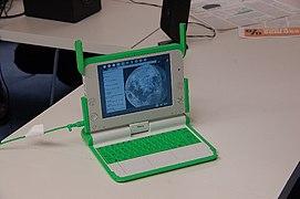 XO-Laptops 2011-by-RaBoe-08.jpg