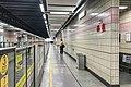 Xilang Station Platform 3 for 2018 12.jpg