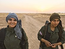 YPJ-fighters.jpg