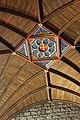 Y Gadeirlan, Llanelwy - Cathedral Church of st. Asaph z 15.jpg