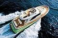 Yacht Mochi Craft Dolphin 64 flybridge.jpg
