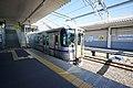 Yakusa station - 八草駅 - panoramio (1).jpg