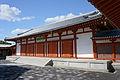 Yakushiji Nara24n4350.jpg