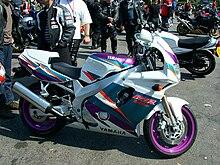 Thundercat Yamaha Wiki on Yamaha Fzr1000     Wikip  Dia  A Enciclop  Dia Livre