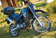 Yamaha Motor Corporation Usa Blue Bell Pa