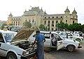 YangonTaxi.JPG