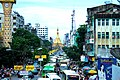 Yangon Sule Paya.jpg