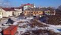 Yard - panoramio (45).jpg