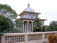 Yarkand-aman-is-khan-d04.jpg