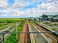 Yashiroda Station 2Horm2.jpg