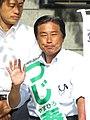 Yasuhiro Tsuji IMG 5972 20130715.JPG
