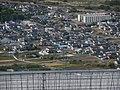 Yawata, Chikuma, Nagano Prefecture 387-0023, Japan - panoramio (29).jpg
