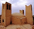 Yazd - Dolat Abad - panoramio (1).jpg