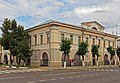Yegorievsk Aug2012 listed objects 05.jpg