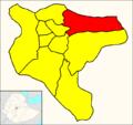 Yeka (Addis Ababa Map).png