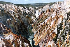 YellowstoneCanyonFromArtistPoint-Haynes1920.jpg