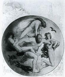 Ymir - Wikipedia