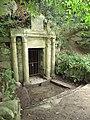 Yorkshire Sculpture Park (35904370404).jpg