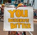 You deserve better.jpg