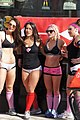 Young women in underwear during Cupid's Undie Run.jpg