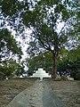 Yuanli Shanjiao Park-3.jpg