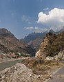 Yunnan China Tiger-Leaping-Gorge-12.jpg
