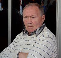 Yuri Kuznetsov.jpg