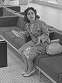 Yvonne Paul (1967).jpg