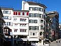 Zürich - Augustinergasse IMG 5462 ShiftN.jpg