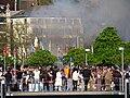 Zürich - Sechseläuten 2009 IMG 2254.JPG