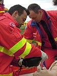 ZZS MSK, záchranáři, kardiopulmonální resuscitace a endotracheální intubace (04).jpg