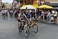 Zabbar bike 16.jpg