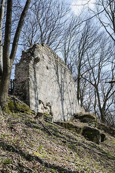 File:Zabelstein, Burgruine-003.jpg
