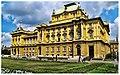 Zagreb 3 (4684669085).jpg