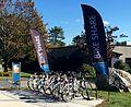 Zagster Bike Station.jpg