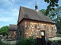 Zaklikowski kościół św. Anny 4.jpg