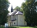 Zamch - kościół św. Jozafata i św. Praksedy (02) - DSC04367 v1.jpg