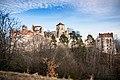 Zamek Tenczyn.jpg