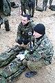 Zawody strzeleckie strzelców wyborowych 04.jpg