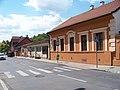 Zbraslav, Žitavského 501, 502, 504, zastávka Most Závodu míru (01).jpg