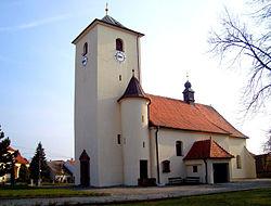 Zbraslav kostel sv.Jiljí.JPG