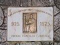 Zdenac Tomislav Sinac 0708 3.jpg