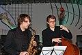 Zedler 2009 Jazzduo DSCF8384.jpg